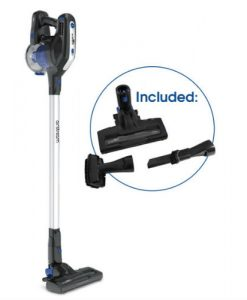 Airstream Stick Vacuum - Cordless