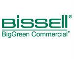 Bissel Commercial