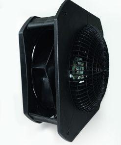 Idea AP60 Pro Motor Fan