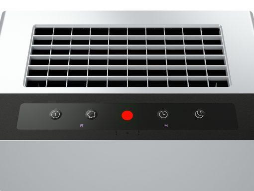 Idea AP60 Pro Display