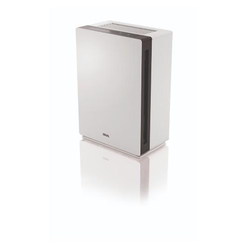 Idea AP60 Pro